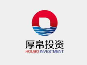 沈阳企业logo设计
